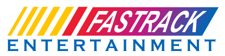Fastrack Entertainment